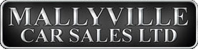 Mallyville Car Sales